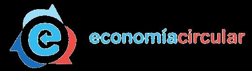 certificacioneconomiacircular.es