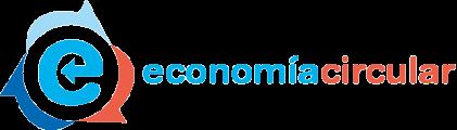 Economía circular Logo