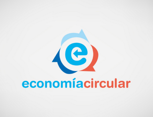 """EDUCA Association takes another step forward in the circular economy with the """"Circular Company"""" Certificate"""