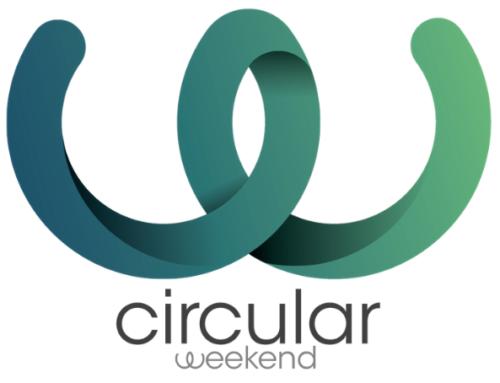 CircularWeekend arrives in Valladolid