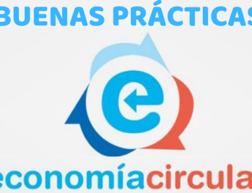 Good practices in circular economy: Kavat