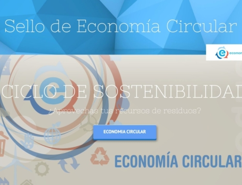EDUCA's certification process for circular economy practices